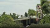 South Bay Schools Report COVID-19 Cases