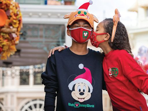 Disney ups layoffs to 32,000 workers as Disneyland remains closed amid coronavirus