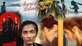 Film italiani 2021 famosi recenti: i più attesi e quando li vedremo | Amica