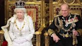 El testamento del príncipe Felipe de Edimburgo permanecerá sellado por 90 años para proteger a la reina Isabel II