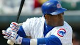 All-Latino baseball teams: The best all-time lineups of Latin American players
