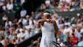Victoria Azarenka, Angelique Kerber withdraw from Olympics