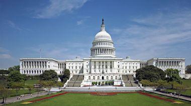 美國原來這麼窮?智庫:國債逾123兆 每人負擔近80萬美元