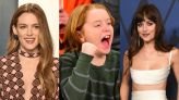 Cooper Hoffman and other young Hollywood stars with very famous parents