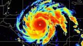 2020 Hurricane Season breaks numerous records