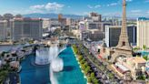 You can get discounted rooms and free cruises with these Las Vegas casino loyalty programs