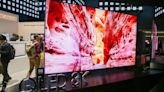 8K TV is here (already), but don't be afraid