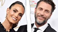 'Fast & Furious' Star Jordana Brewster Separates From Husband Andrew Form (Report)