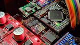 10 Cheap Semiconductor Stocks to Buy Now