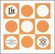 Atomic (Lit album)