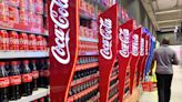 Stocks making the biggest moves in the premarket: Coca-Cola, Tesla, Align Technology, Whirlpool & more
