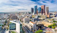 LAPD, LAFD members sue over Los Angeles' vaccine mandate