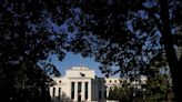 Fed faces showdown as supply, demand and 'patience' collide