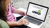 Top Reasons Why Drivers Are Recommended to Compare Car Insurance Costs Just Before the Renewal Date