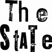 en.wikipedia.org/wiki/The_State_(1993_TV_series)#:~:text=The%20State%20is%20an%20American%20sketch%20comedy%20television,won%20the%20favor%20of%20its%20target%20teenaged%20audience.