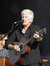 Graham Nash