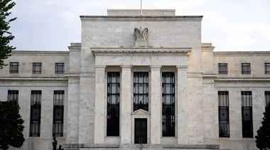 撐經濟!聯準會本週召開決策會議 料維持寬鬆貨幣政策 - 自由財經
