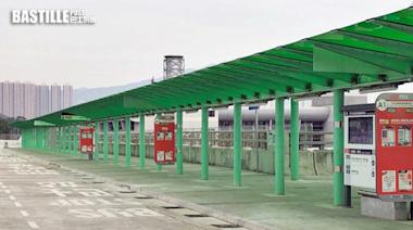 龍運8條往返元朗機場路線 本月20日起改經屯赤隧道   社會事