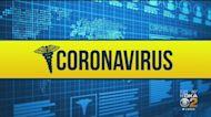 Allegheny County Reports 85 New Coronavirus Cases