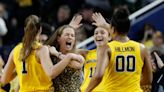 Michigan women's basketball postpones game at Illinois due to COVID issues