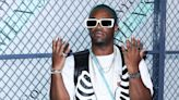 A$AP Ferg Signs With Roc Nation