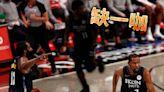 NBA開季懸念|籃網三巨頭少爾文有沒有差?3個角度說清楚 | 蘋果新聞網 | 蘋果日報