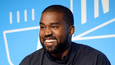 Turns Out, Kanye Is Not the Richest Black Man in America [Corrected]