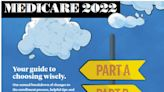 Medicare Guide 2022: Key questions and where to start