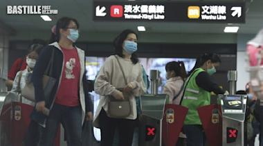 華航群組再增2宗累計30人確診 多一機師及空姐染疫 | 兩岸