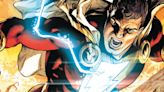 Shazam Is Destined to Make the Worst Justice League a Total Failure