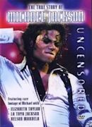 Moonwalking: The True Story of Michael Jackson - Uncensored