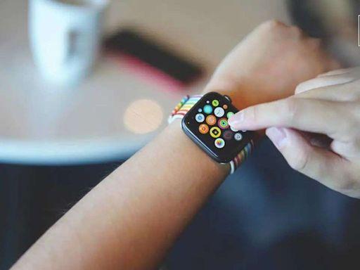 外觀向 iPhone 12 看齊,大變樣的 Apple Watch 7 能讓你買買買嗎?