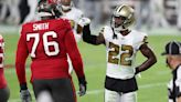 No, the Bucs shouldn't be talked up as 2021 NFC South favorites