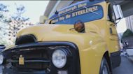 Game Winning Drives: The Blitzburgh Bus