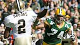 Packers: Could team take a late-round flyer on another youngster?