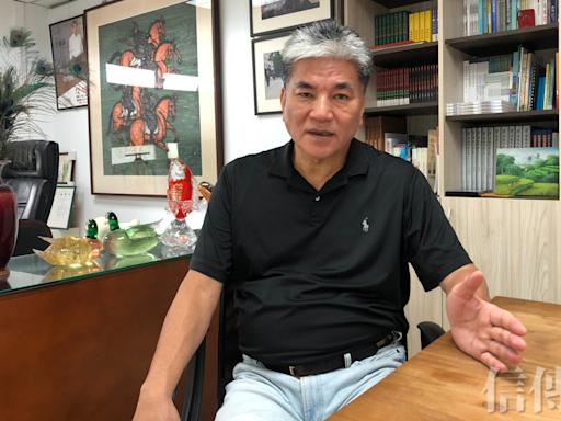 大新竹升格》倉促合併的3大後遺症…李鴻源:台灣不需要這麼多縣市 擴大討論桃竹苗合併
