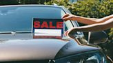 12 Used Car-Buying Scams To Watch Out For — and How To Avoid Them
