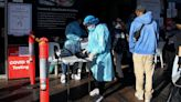 CDC Data on Delta's Contagion Should Boost Covid Vaccines and Drugs