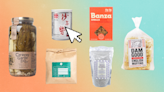 The Best Online Grocery Stores for All Your Specialty Shopping Needs