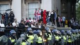 UEFA hits England with stadium closure for Euro 2020 chaos