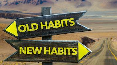 《設計你的小習慣》:「茂宜習慣」創造正面感受,自然累積到你的人生徹底改造為止 - The News Lens 關鍵評論網