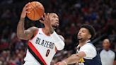 How to Watch Trail Blazers vs. Nuggets Wednesday: TV channel, start time, betting odds