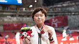 乒乓銅牌王婷莛凱旋返港 再裝備衝擊巴黎殘奧