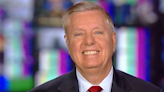 'The cowboys are there to protect your family!' Lindsey Graham throws a fit over 'inhumane' criticism of border agents