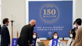 U.S. Says Federal Employees Must Be Vaccinated by Nov. 22
