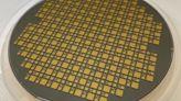 第三代半導體發展突破!日本企業全球首次量產氧化鎵 4 吋晶圓