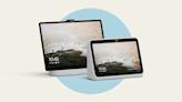 Facebook 帶來更便攜的 Portal Go,售價 US$199