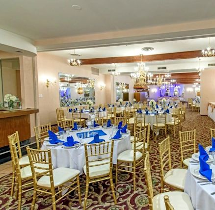 candle-light-banquets-chicago-ridge- - Yahoo Local Search ...