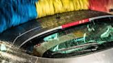 Are Car-Wash Extras Worth It?