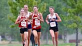 Basalt's Bower looks to defend state XC title while teammates keeping pace
